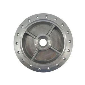 cubo-roda-moto-traseiro-tambor-cobreq-89800