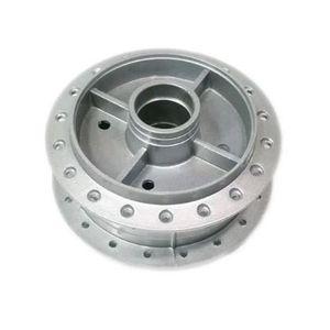 cubo-roda-moto-traseiro-tambor-cobreq-89801