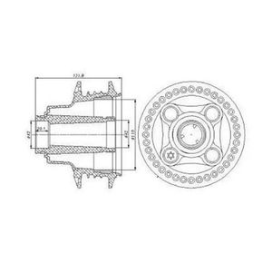 cubo-roda-moto-traseiro-tambor-cobreq-89811