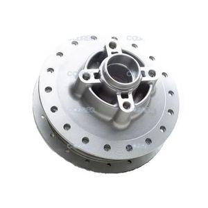cubo-roda-moto-traseiro-tambor-cobreq-96491