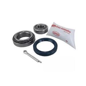 kit-rolamento-roda-traseiro-sem-cubo-fag-82530