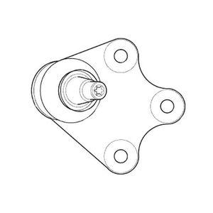 pivo-de-suspensao-crossfox-dianteiro-esquerdo-nakata-3801501