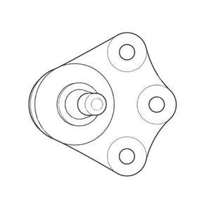 pivo-de-suspensao-idea-dianteiro-esquerdo-ou-direito-nakata-93562