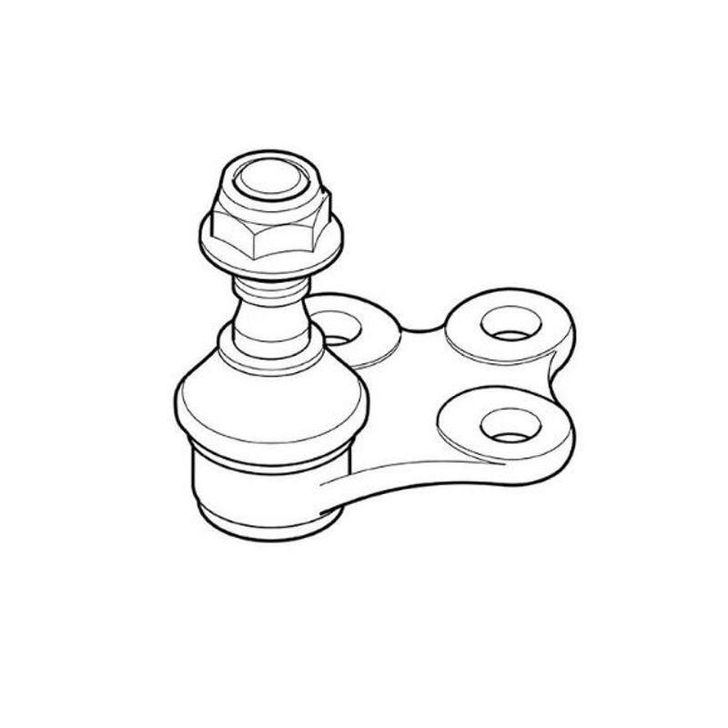 pivo-de-suspensao-punto-dianteiro-esquerdo-ou-direito-nakata-95734