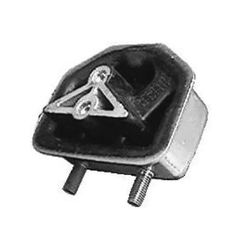coxim-motor-traseiro-direito-chevrolet-monza-cofap-96426