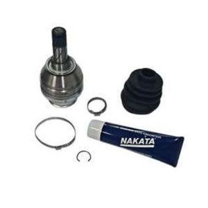 junta-homocinetica-deslizante-corsa-sedan-lado-cambio-nakata-89886