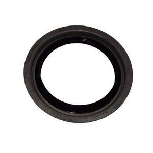 retentor-roda-dianteira-externo-sabo-77039