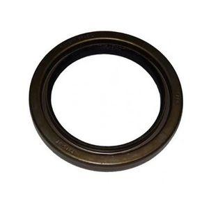 retentor-roda-traseira-interno-sabo-49622