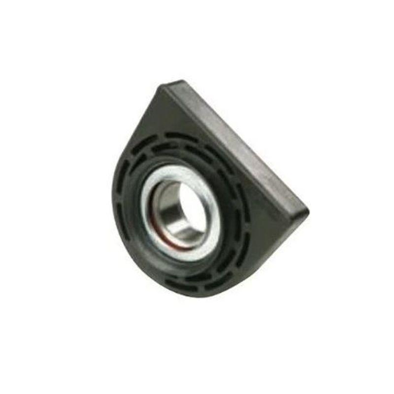 rolamento-cardan-suporte-45mm-completo-sabo-75318