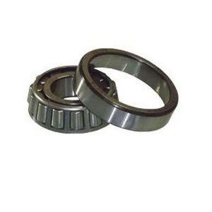 rolamento-roda-skf-83871