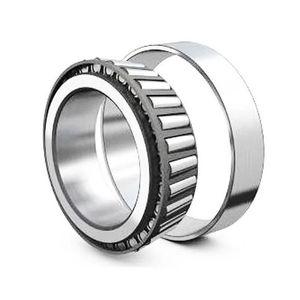 rolamento-roda-dianteiro-skf-93187