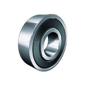 rolamento-roda-dianteiro-fag-51557