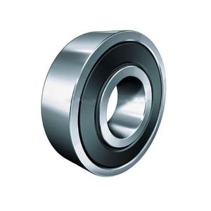 rolamento-roda-dianteiro-fag-62354