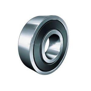 rolamento-roda-dianteiro-80614