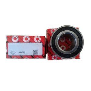 rolamento-roda-dianteiro-fag-73120