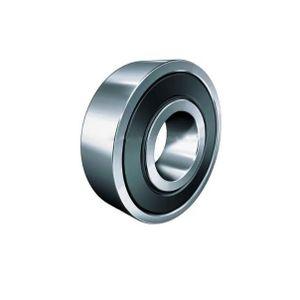 rolamento-roda-dianteiro-fag-47081