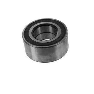 rolamento-roda-dianteiro-skf-93193