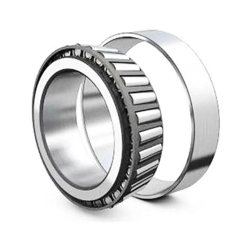 rolamento-roda-traseiro-skf-93189