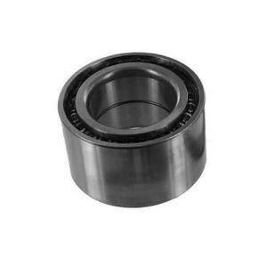 rolamento-roda-traseiro-skf-93196
