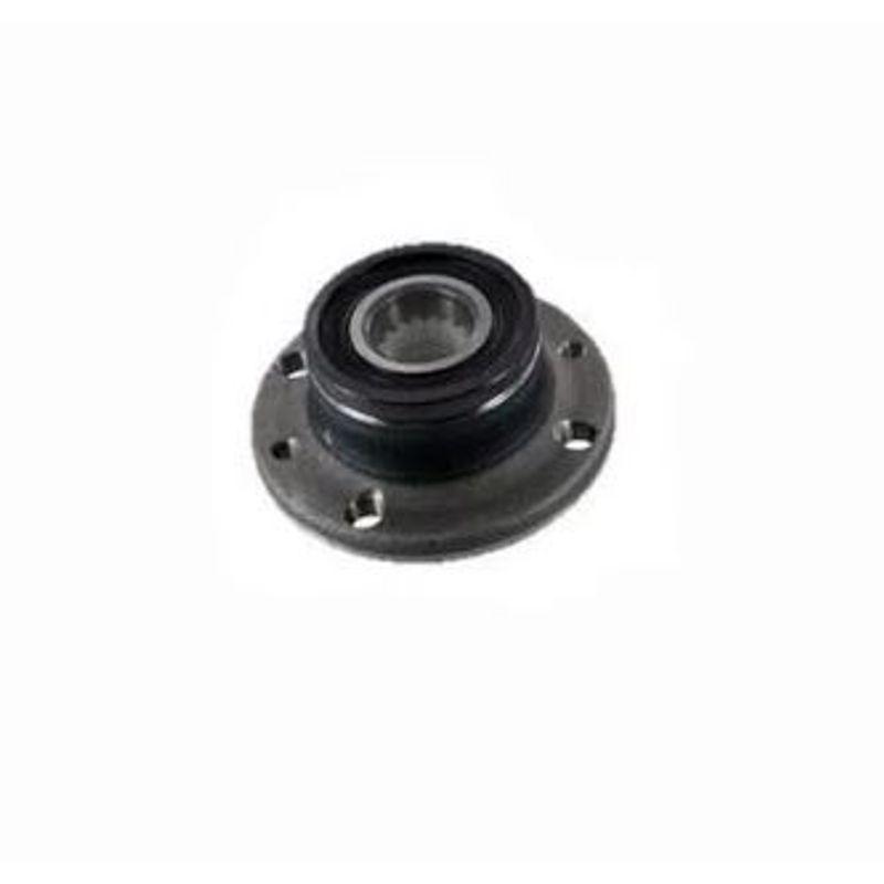 rolamento-roda-traseiro-com-abs-skf-3809595