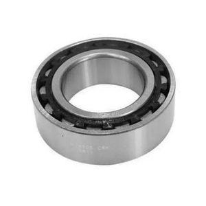 rolamento-roda-traseiro-skf-90685