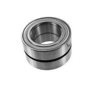 rolamento-roda-traseiro-skf-93195