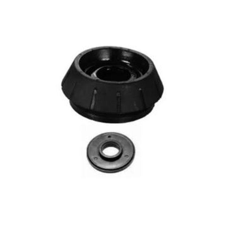 suporte-dianteiro-amortecedor-com-rolamento-sampel-3834069
