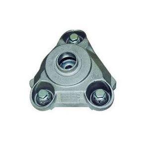 suporte-dianteiro-direito-amortecedor-sampel-3834751