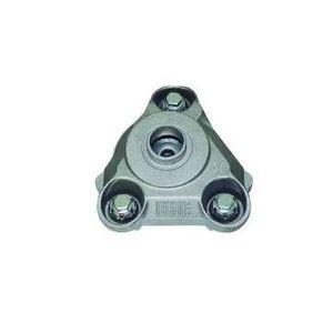 suporte-dianteiro-esquerdo-amortecedor-sampel-3834778