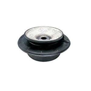 suporte-dianteiro-esquerdo-direito-amortecedor-com-rolamento-sampel-3834174
