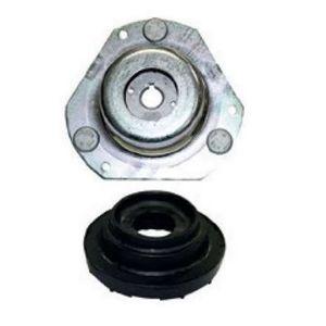 suporte-dianteiro-esquerdo-direito-amortecedor-com-rolamento-sampel-3834727
