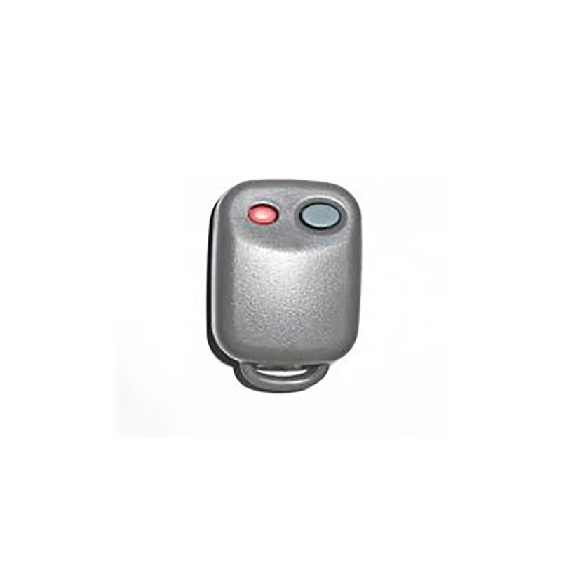 Controle-Alarme-Db30-Presenca-Preto-010821001-Positron-SKU-75544