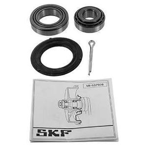 Kit-Rolamento-Roda-Traseiro-Espero-Cd-2.0-16V-Sedan-Sem-Cubo-Vkba3255-Skf-62143-Hires-01