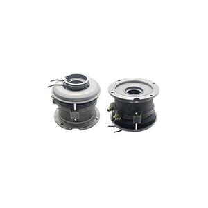 Atuador-Hidraulico-Embreagem-Serie-T-114-0.6-12V-Caminhao-Vkch4900-Mytvac-Skf-6322897-Hires-01