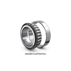 Rolamento-Roda-Dianteiro-Classe-C-180-Classic-Plus--202--1.8-16V-Sedan-L68149111Q-Skf-6451161-Hires-01