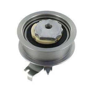 Tensor-Correia-Sincronizada-A1-S-Tronic-1.4-16V-Hatch-Vkm11338A-Skf-6451306-Hires-01
