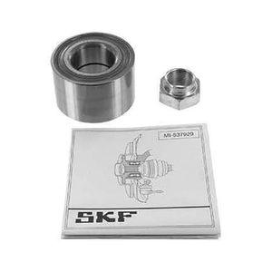 Kit-Rolamento-Roda-Traseiro-Samara-Std-1.3-8V-Hatch-Sem-Cubo-Vkba1307-Skf-6451781-Hires-01