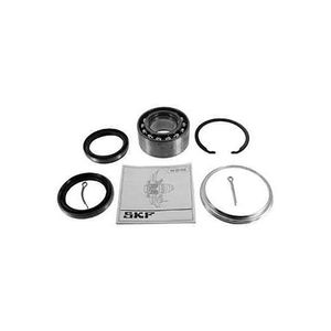 Kit-Rolamento-Roda-Dianteiro-Rav4-A1-Fase-1--2.0-16V-Suv-Sem-Cubo-Vkba1340-Skf-6451802-Hires-01