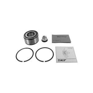 Kit-Rolamento-Roda-Dianteiro-Laguna-Rt-2.0-16V-Sedan-Sem-Cubo-Vkba3492-Skf-6451853-Hires-01