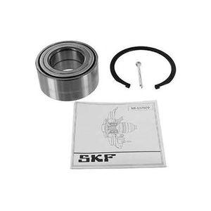 Kit-Rolamento-Roda-Dianteiro-Cerato-Std-1.6-16V-Sedan-Sem-Cubo-Vkba6812-Skf-6451870-Hires-01