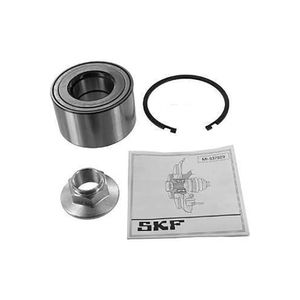 Kit-Rolamento-Roda-Traseiro-X-Trail-Gx-2.5-16V-Suv-Sem-Cubo-Vkba6805-Skf-6451888-Hires-01