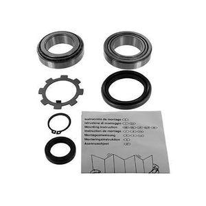 Kit-Rolamento-Roda-Dianteiro-Samurai-Jlx-Canvas-1.3-16V-Utilitario-Sem-Cubo-Vkba1978-Skf-6451951-Hires-01