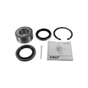 Kit-Rolamento-Roda-Dianteiro-Samurai-Std-1.3-16V-Utilitario-Sem-Cubo-Vkba1970-Skf-6451969-Hires-01