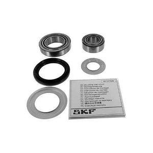 Kit-Rolamento-Roda-Dianteiro-Sprinter-310-15-Lugares-Std-2.5-8V-Van-Sem-Cubo-Vkba3434-Skf-6452035-Hires-01