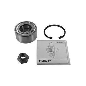 Kit-Rolamento-Roda-Dianteiro-205-Junior-1.4-8V-Hatch-Sem-Cubo-Vkba882-Skf-6452051-Hires-01