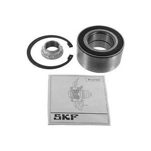 Kit-Rolamento-Roda-Traseiro-Serie-3-330-Sport--E90--3.0-24V-Sedan-Sem-Cubo-Vkba3668-Skf-6452141-Hires-01