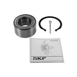 Kit-Rolamento-Roda-Dianteiro-Accent-Gls-1.5-16V-Sedan-Sem-Cubo-Vkba3907-Skf-6452159-Hires-01