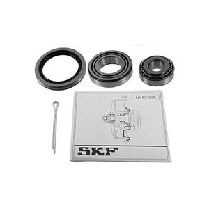 Kit-Rolamento-Roda-Traseiro-Atos-Prime-Gls-1.0-12V-Hatch-Sem-Cubo-Vkba3792-Skf-6452230-Hires-01