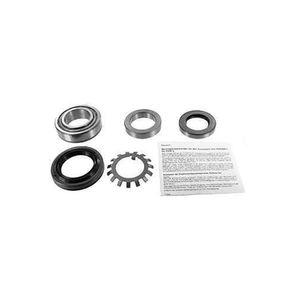 Kit-Rolamento-Roda-Traseiro-H100-Std-2.5-8V-Van-Sem-Cubo-Vkba3712-Skf-6452256-Hires-01
