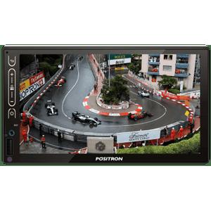 Central-Multimidia-Positron-7-Sp8840Dt-Mirror-Connect-Espelhamento-Bluetooth-Usb-Microsd-Tv-Digital-One-Seg-sku-6586228-hires-01
